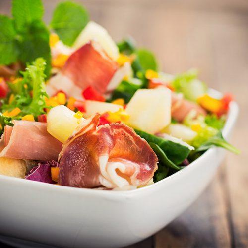 salade-arevian-2